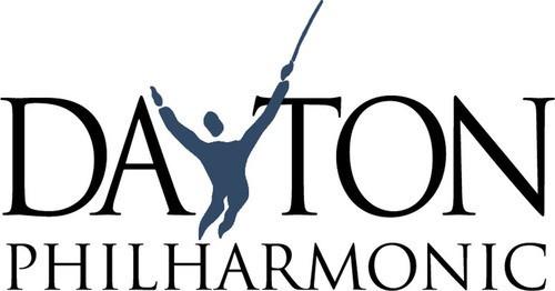 Dayton Philharmoic