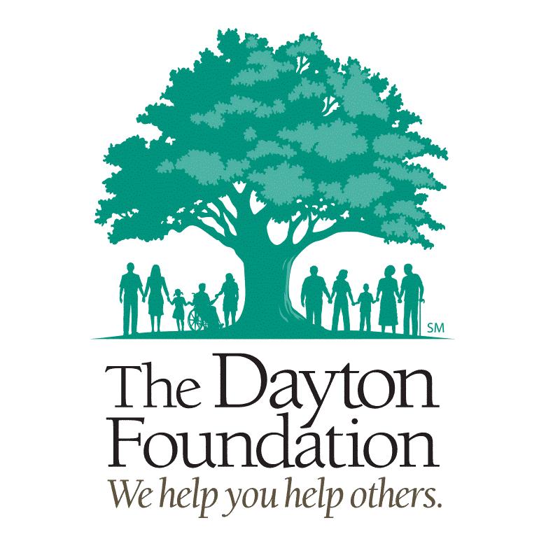 The Dayton Foundation